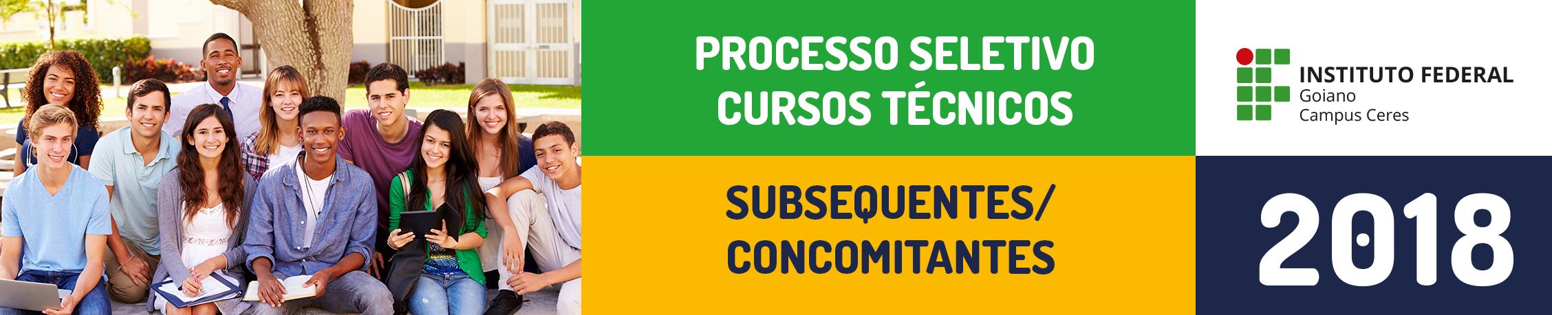 PSCT Subsequente/ concomitante