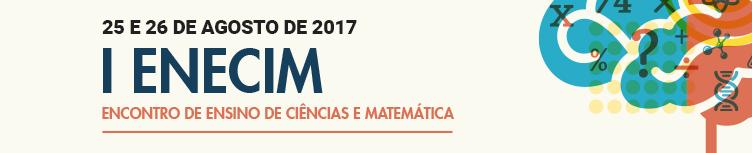 Enecim Iporá 2017