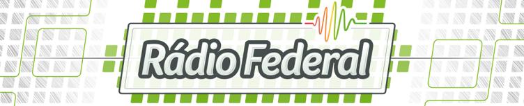 Rádio Federal