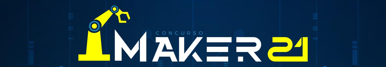 Concurso Maker - 21 If Goiano Campus Iporá