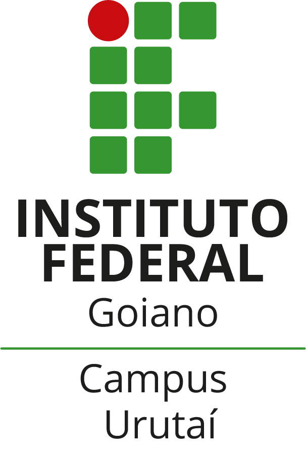 Image result for instituto federal goiano urutaí