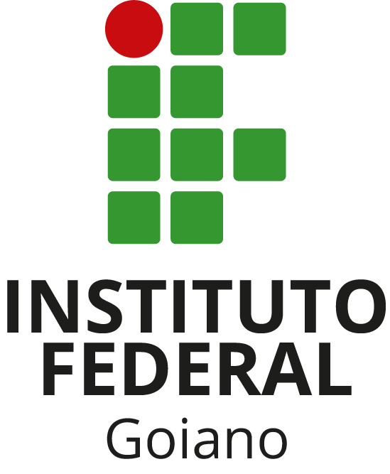 Instituto federal goiano logo sciox Image collections