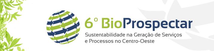 6º Bioprospectar